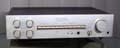 Luxman Stereo Integrated Amp L-3